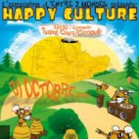 Festival Happy Culture
