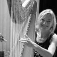 Harpiswing Quartet en concert