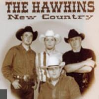 The Hawkins en concert