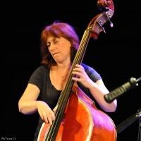Hélène Labarrière en concert