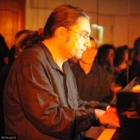 Henri Florens en concert