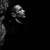 Hervé AK en concert