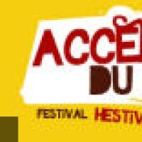 Festival Hestivoc