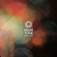 High Tone en concert