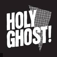 Holy Ghost! en concert
