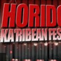 Horidom Ka'ribean Festival 2008