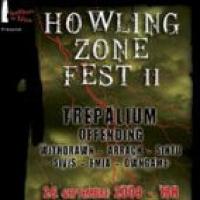 Howling Zone Fest II