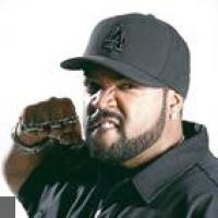 Ice Cube en concert