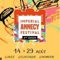 Impérial Annecy Festival