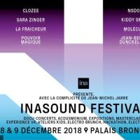Inasound