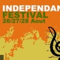 Indépendance Festival