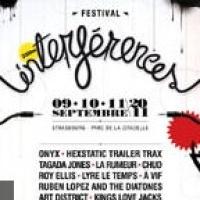 Festival Interférences