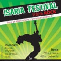 Isaria Festival