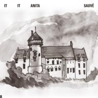 It It Anita en concert