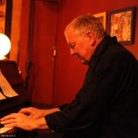 Jacques Ponzio en concert