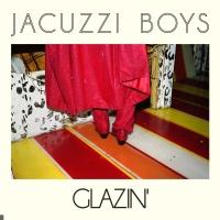 Jacuzzi Boys en concert