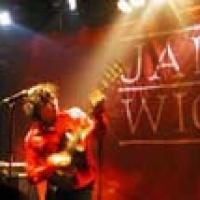 Jad Wio en concert