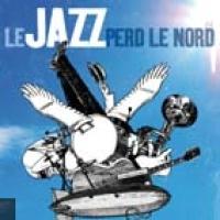 Le Jazz perd le Nord