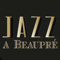 Jazz à Beaupré