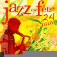 Jazz en Fête
