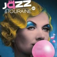 Jazz En Touraine