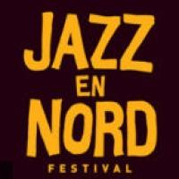 Jazz en Nord