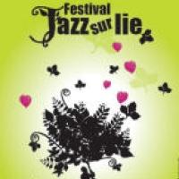 Festival Jazz sur Lie