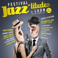 Jazz'titude