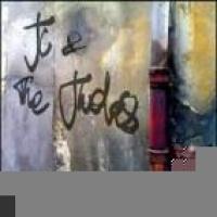 JC and the Judas en concert