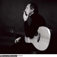 Jean Charton en concert