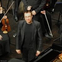 Jean-François Zygel en concert