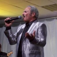 Jean Gomez en concert