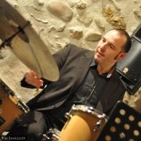 Jean-luc Di Fraya en concert