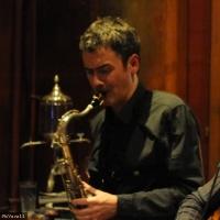 Jean-Marc Illi en concert