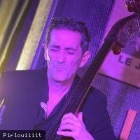 Jean-Marie Carniel en concert