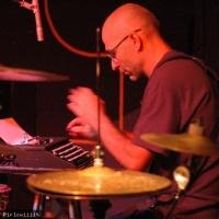 Jean-Philippe Barrios en concert