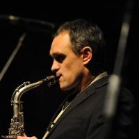 Jean-Philippe Scali en concert