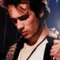 Jeff Buckley en concert