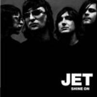 Jet en concert