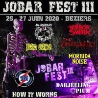 Jobar Fest