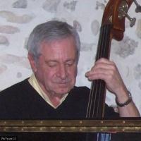 Joël Gregoriades en concert