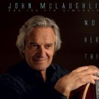John McLaughlin en concert