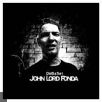 John Lord Fonda en concert