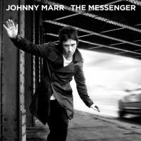 Johnny Marr en concert