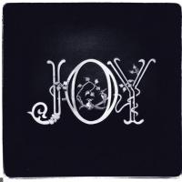 Joy en concert