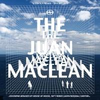 The Juan McLean en concert
