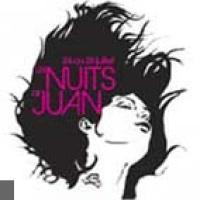 Les Nuits de Juan