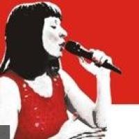 Judit Maian en concert