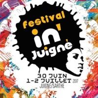 Festival In Juigne