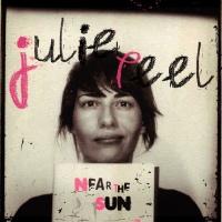 Julie Peel en concert